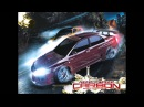 Need For Speed: Carbon [Score] - 5/37 - Menu 04 Lossless