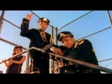 DJ Chuck Chillout &amp Kool Chip - Rhythm Is The Master
