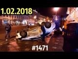 Новый видеообзор от  «Д. В.» за 01.02.2018_ВИДЕО # 1471.