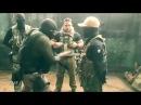 Крав мага́системарукопашного боя Krav Maga was developed in Israel military system of unarmed comb