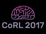 The Conference on Robot Learning 2017 - Day 2