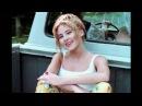 Pınar Aylin - Deliler Gibi (Stereo)