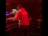 DJ Hype @ Westfest