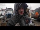 Как снимали клип LITTLE BIG LollyBomb Влог Ильича