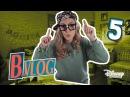 Monica Chef - B-VLOG il canale di Barbara - Lamicizia