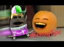 Надоедливый Апельсин - «АвокадБро» 129 серия Озвучка NewStation