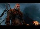 Прохождение Ведьмак 3: Дикая Охота (The Witcher 3: Wild Hunt) 4.Хитрый барон и ворожей козлаёб