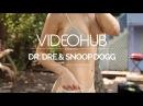 Dr. Dre Snoop Dogg - The Next Episode (Jony Mat Remix) (VideoHUB) enjoybeauty