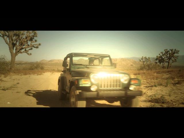 Gor Yepremyan - Galis em (Official video_HD)