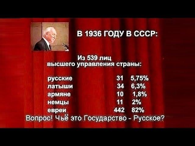 Доклад генерала армии Игоря Родионова. » Freewka.com - Смотреть онлайн в хорощем качестве