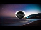 Bassjackers &amp L3N - Ready (HOPEX &amp Ugo Melone Remix)