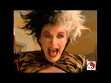 Cruella De Vil - 101 Dalmatians - Fashion - Music Video