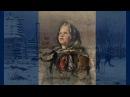Творожников Иван Иванович 1848 19