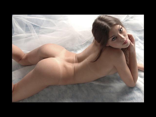 Big Ass - Анал, орал, порно,сосёт, в жопу, Инцест, Anal, porno, sex, малолетка Лесби