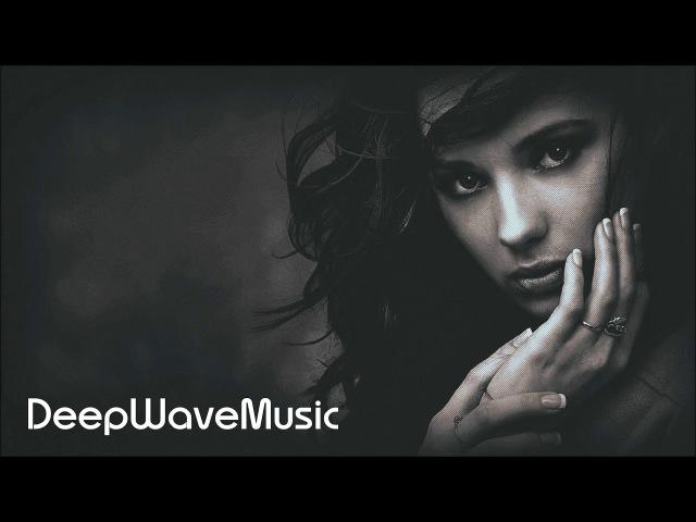 Amurai feat. Sean Ryan - Killing Me Inside (Anton Ishutin Remix)