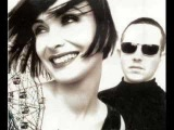 Swing Out Sister Heaven Only Knows (Live Version)