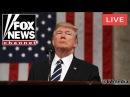 FOX NEWS LIVE HD - PRESIDENT TRUMP LATEST NEWS TODAY