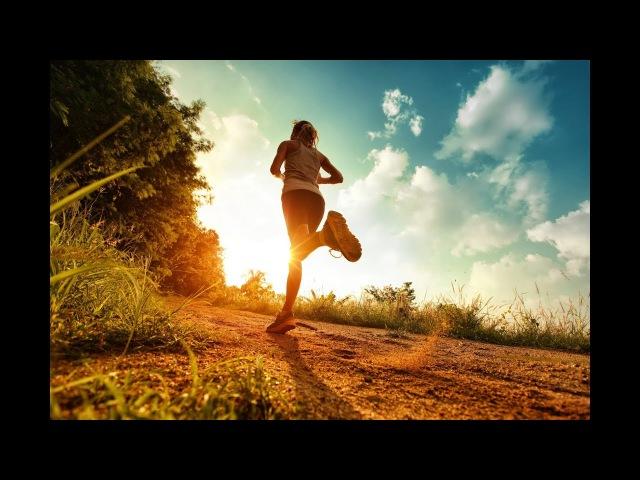 Czy warto biegać Jak sie przełamać i zacząć biegać