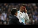 Real Madrid vs Deportivo FULL Match 21.01.2018 HD