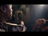 Herve Samb - THIOSSANE ( Official Video)