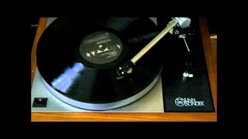 Vinyl - David Bowie - 'Tis a Pity She Was a Whore - David Bowie