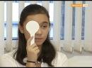 Здоровое поколение - медосмотр учащихся Видновской школы № 9