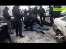 В Королёве задержали мошенников, орудовавших на парковке у гипермаркета