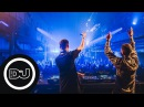 Gorgon City Live from Printworks London DJ Set