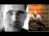 Das Geheimnis von Rudolf Hess (A.Fursow)