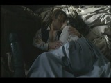 Outlander | Jamie & Claire: Hurricane