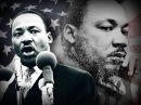 Martin Luther King Jr. Day 2018 WhatWhats open, closed on MLK Day, banks, courts, stores, transit