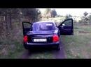 2 sa12 Ural 3500
