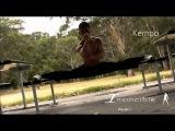 EMF - Unbelievable (kempo version)