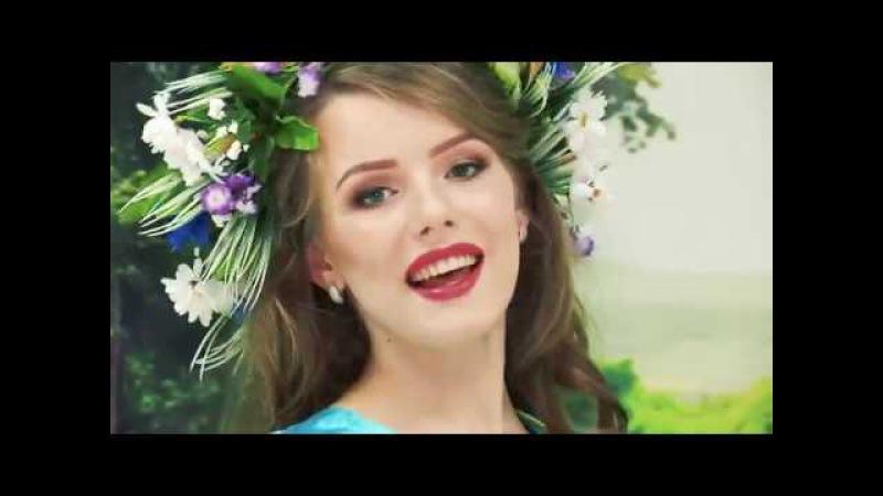 Марія Заверуха - Я горда тим, що українка