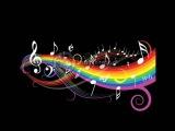 Gazebo-I Like Chopin (Robert Miles Remix)