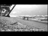 Robert Babicz - Black Lion (John Digweed &amp Nick Muir Remix)
