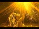 Дыхание Золотым светом Дар небес коренным образом меняет жизнь и сознание