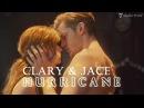 Clary Jace Hurricane