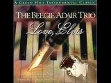 Beegie Adair Trio - Are You Lonesome Tonight - Love Elvis 02