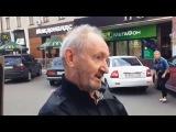 Дед Бом Бом feat. Мистер Дудец- пародия(Enjoykin)