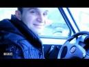 ComedoZ Павлик Белка 5 серия