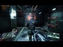 ✪Прохождение Crysis 3. Часть 1✪ ShokWay Gaming