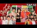 NGƯỜI KẾT NỐI | Tập 53 FULL | Nhóm nhạc thần đồng Tempura Kidz hội ngộ cùng P336 | 151117 🤗
