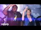 Vava Voom x Sean Kingston - Supersonic (2014)