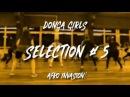 Afro Invasion vol. 4 _ Donga Girls _ Selection 5