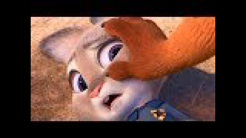 Zootopia - Best Scenes | Memorable Moments