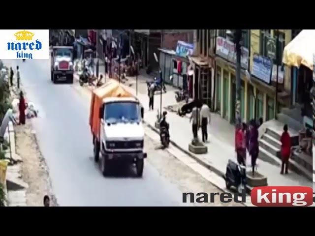 Earthquake in China, India and Ecuador 11,18,2017 زلزال يضرب حدود الهند, الاكوادور ,ا