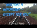 Nothing is important except for you KS music
