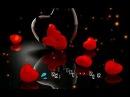 Mujh mein tu romantic love song for WhatsApp status | ROMANTIC WHATSAPP STATUS