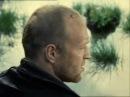 Фильм Сталкер отрывок из Евангелия от Луки